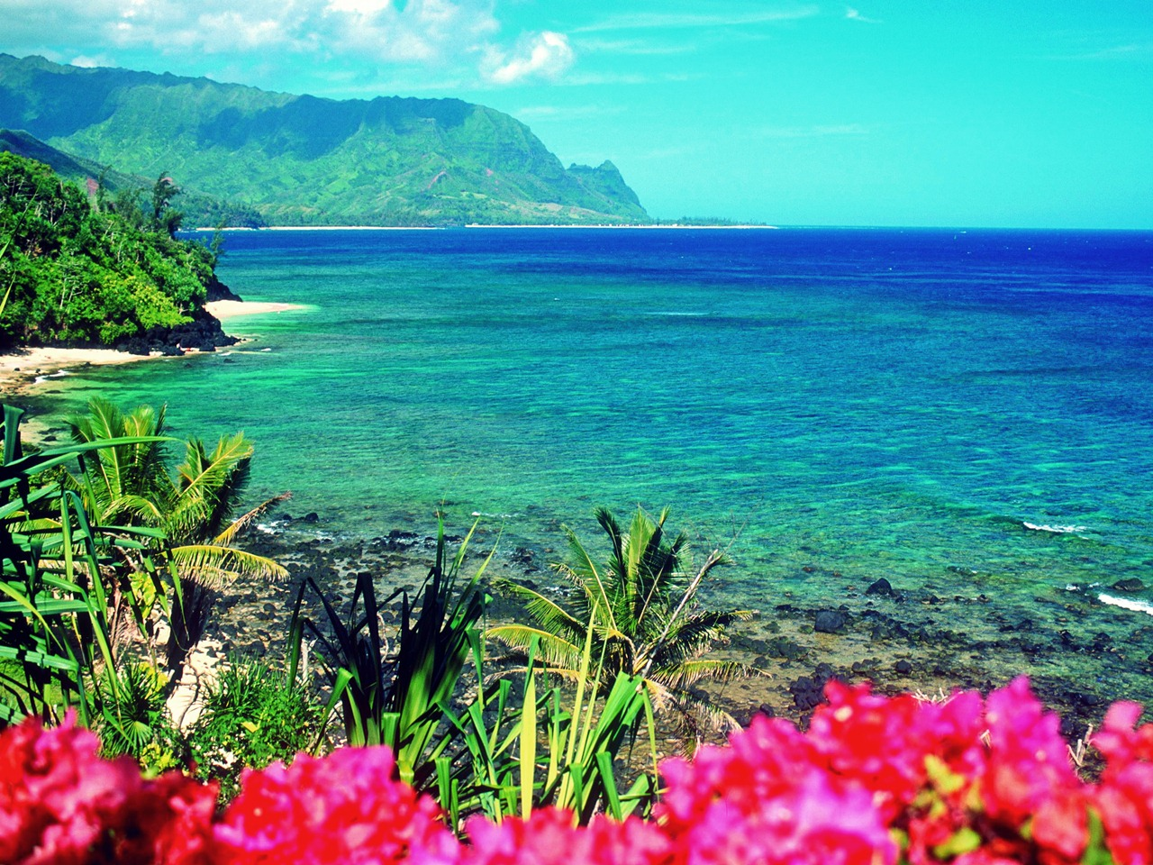 Image taken from http://paradiseintheworld.com/hawaii-travel-guide-to-vacation-in-hawaii/
