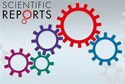 scientific reports cover.jpg