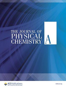 j phys chem.jpg