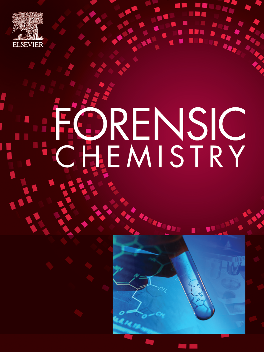 Forensic Chemistry.png