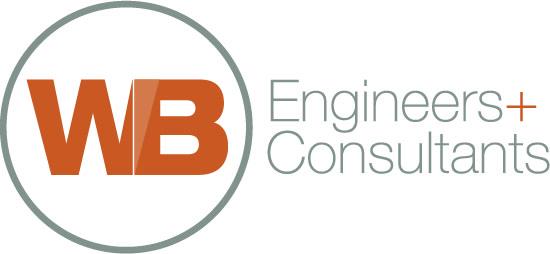 WB Engineers+Consultants Logo.jpg