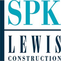SPK Lewis (2).png