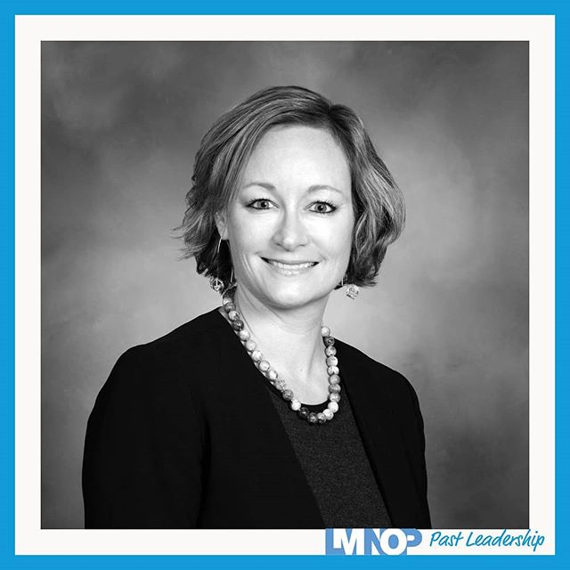"""LMNOP Story: Susan Donohoe (Past Leadership) ==  """"When I first met Jennifer Graham in 2009 at a networking event I had just been laid off from a 10 year position.  Although I knew many sales reps in the industry, I knew few designers and architects outside of the firm where I had worked.  When Jennifer told me about the organization she was starting and asked me to lead the Business Development, it seemed a perfect fit to meet other designers, learn from the workshops and use my industry connections to support and help establish the group.🔹️Volunteering with LMNOP provided me with purpose - to reach out to former colleagues and friends, and help establish the organization in the design community.  Mixers, fundraisers, team meetings and members hoteling in showrooms - we created a support network that many of us needed.  And years later, as needs changed, the organization remains relevant - still offering professional development and networking opportunities.  LMNOP has been a blessing for me.  Wonderful friendships and a nine year job are the result!"""" 🔹️Be sure to vist our bio to register for the LMNOP 2019 Annual Benefit @hermanmiller in NYC!🔹️ #mylmnopstory #lmnopnyc #lmnopannualbenefit2019"""