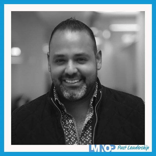 """LMNOP Story: Hector Fernandez (Past Leadership) ==  """"My biggest satisfaction was to be part of the birth of this organization during the roughest time in our industry. LMNOP NYC was able to help unemployed Interior Designers, Architects and Architectural Sales Reps to find employment through networking in our mixers and benefits. LMNOP also offered professional development workshops that helped its members to best advance themselves. I am so happy to see LMNOP going strong after 10 years."""" 🔹️Be sure to vist our bio to register for the LMNOP 2019 Annual Benefit @hermanmiller in NYC!🔹️ #mylmnopstory #lmnopnyc #lmnopannualbenefit2019"""