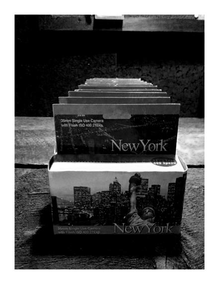 NewYorkDisposable_bw_cameras_2.jpg