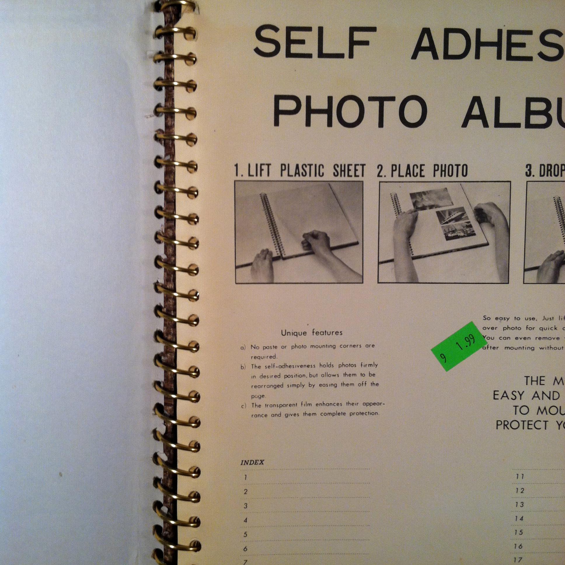 self_adhesive_album_P_004.JPG