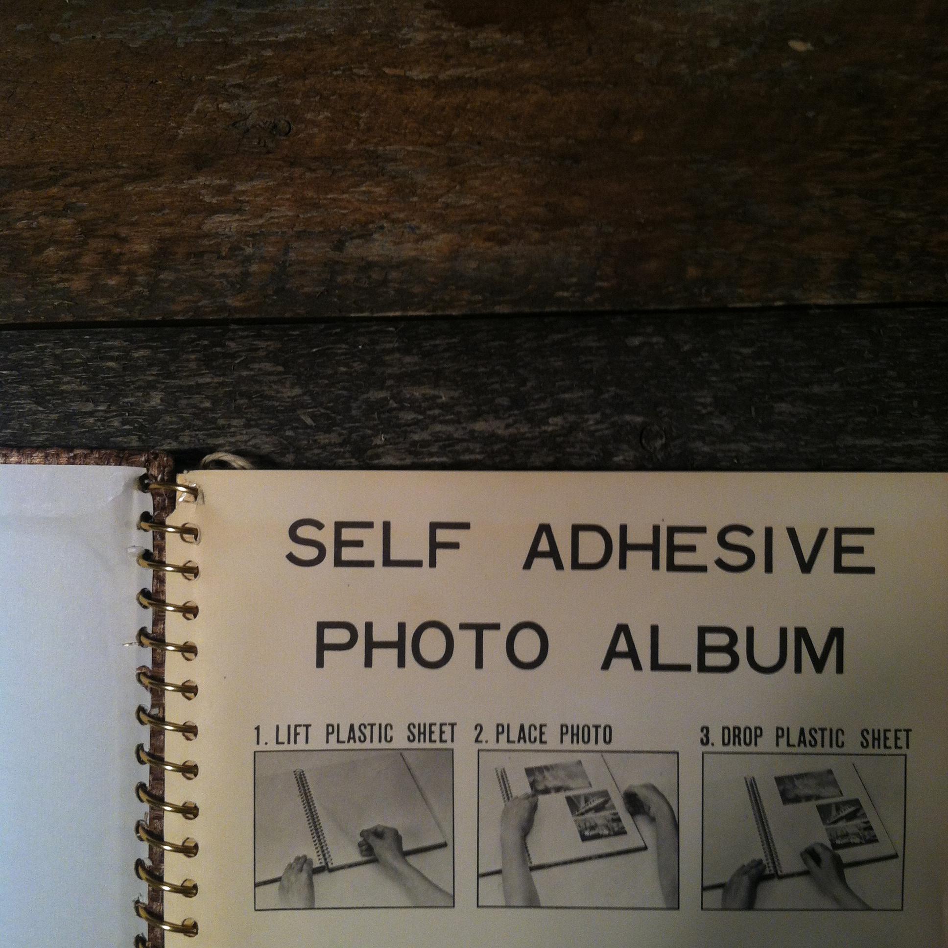 self_adhesive_album_P_003.JPG