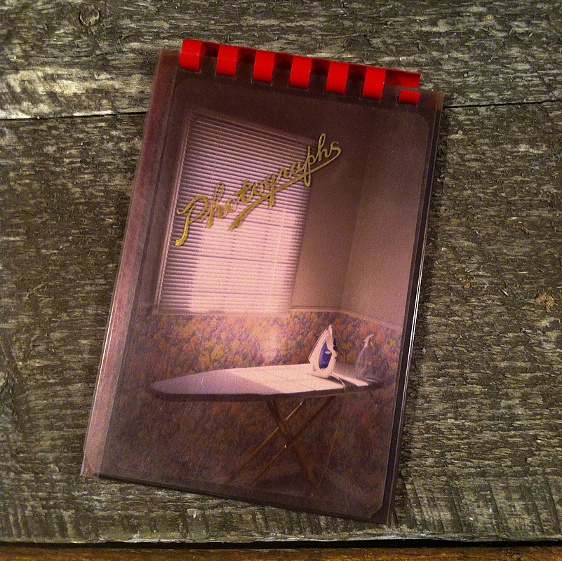 flipbook_album_002.jpg