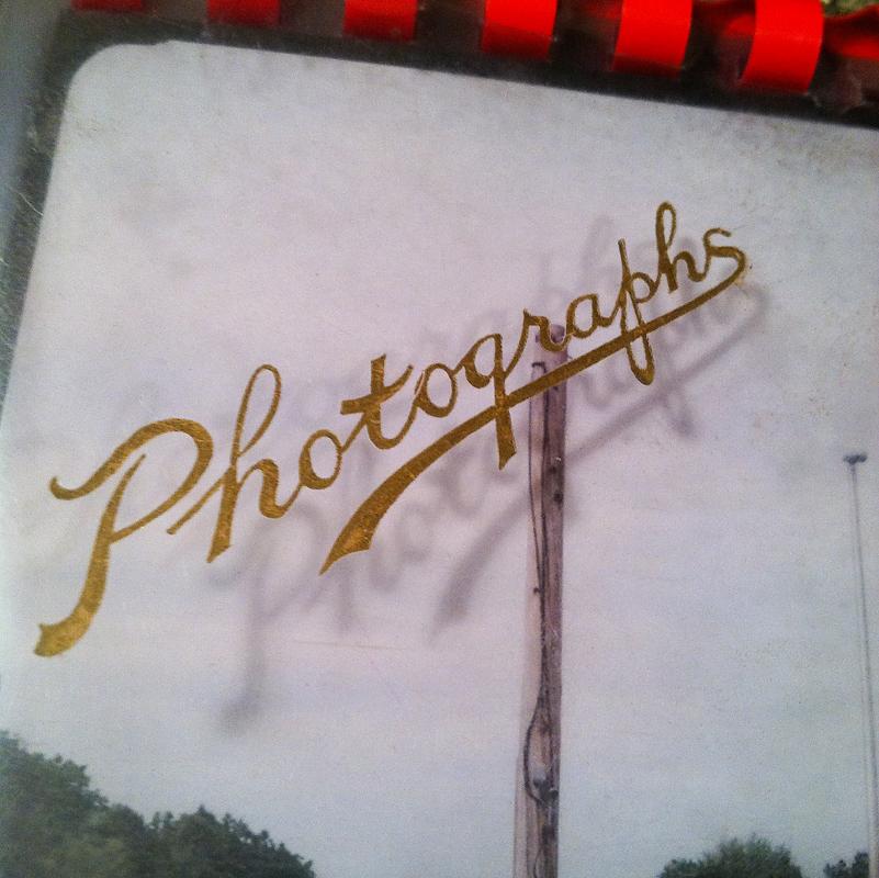 flipbook_album_003.jpg