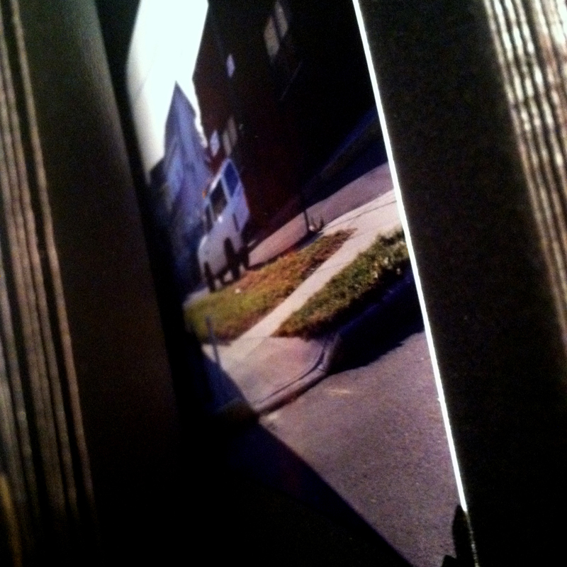 Blue_album_006.JPG