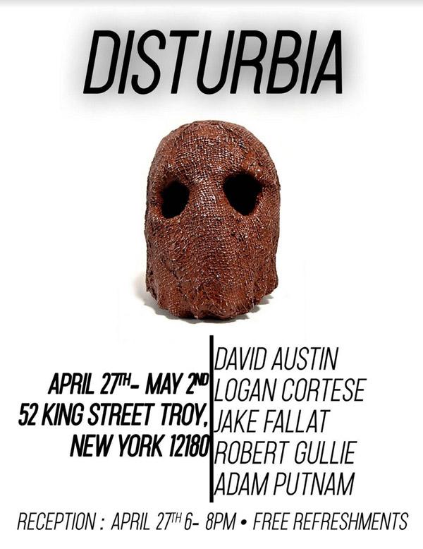 Disturbia_Troy_NY_Art.jpg