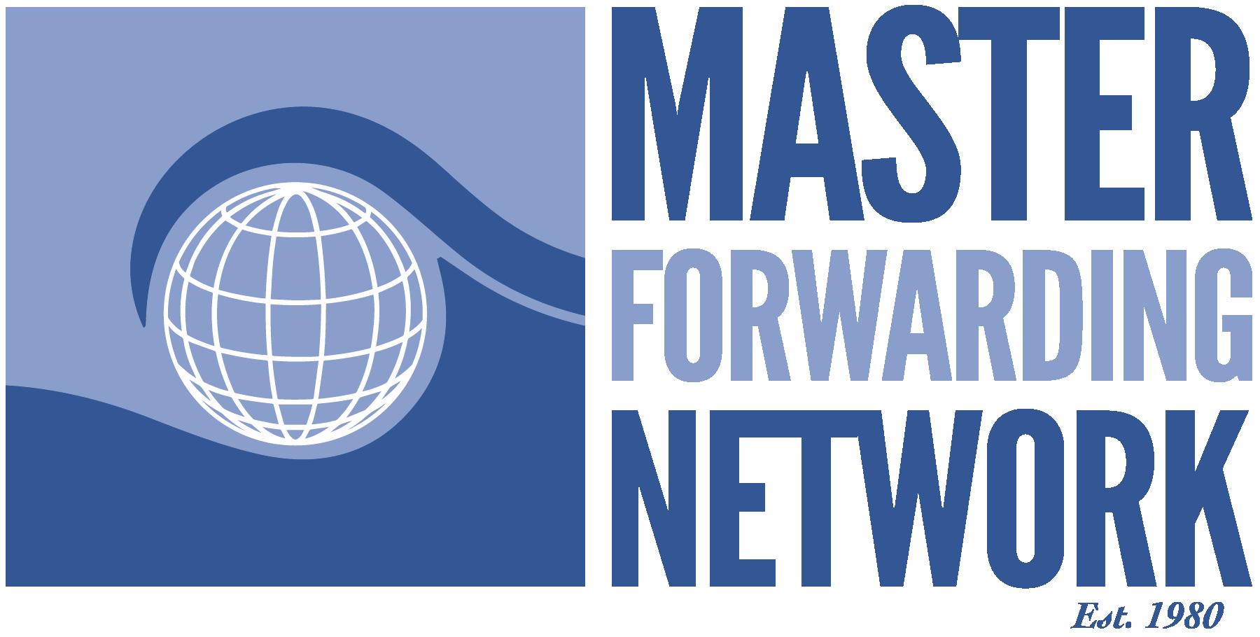 master_forwarding_logo_large-01.png