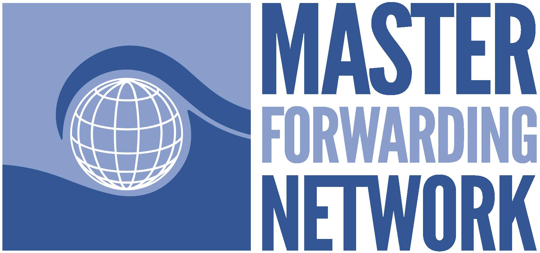 master_forwarding_large-01.png