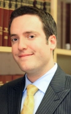 Brian Gurber, Associate    Concentrations : Commercial and Civil Litigation, Business Law, Real Estate Law, Employment Law, Probate   Bar Admission : Illinois   Education : DePaul College of Law, J.D. - 2006   Contact: bgurber@pokornymarks.com