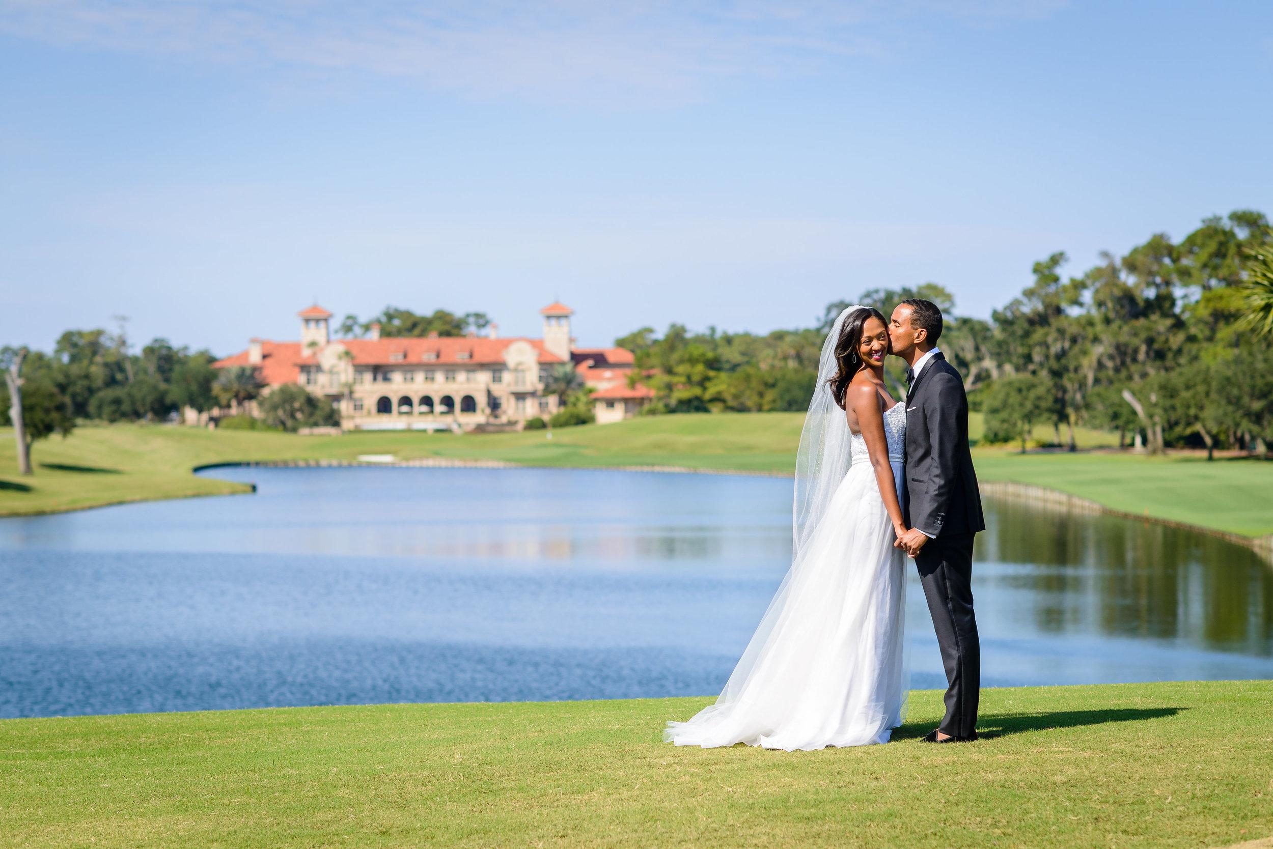 Amanda & Landon Raulerson-The Veil Wedding photography,http://www.theveilweddingphotography.com