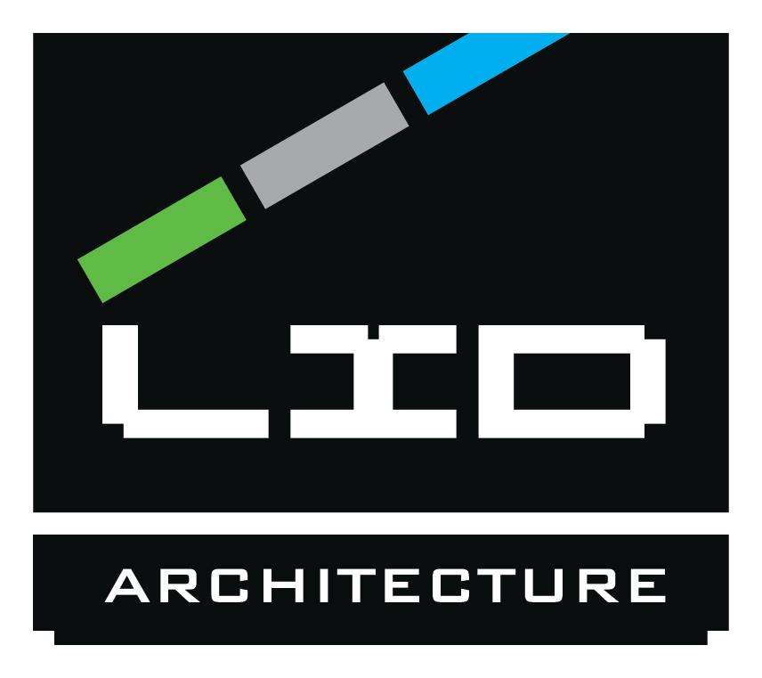 LID_logo_2013_rgb.jpg
