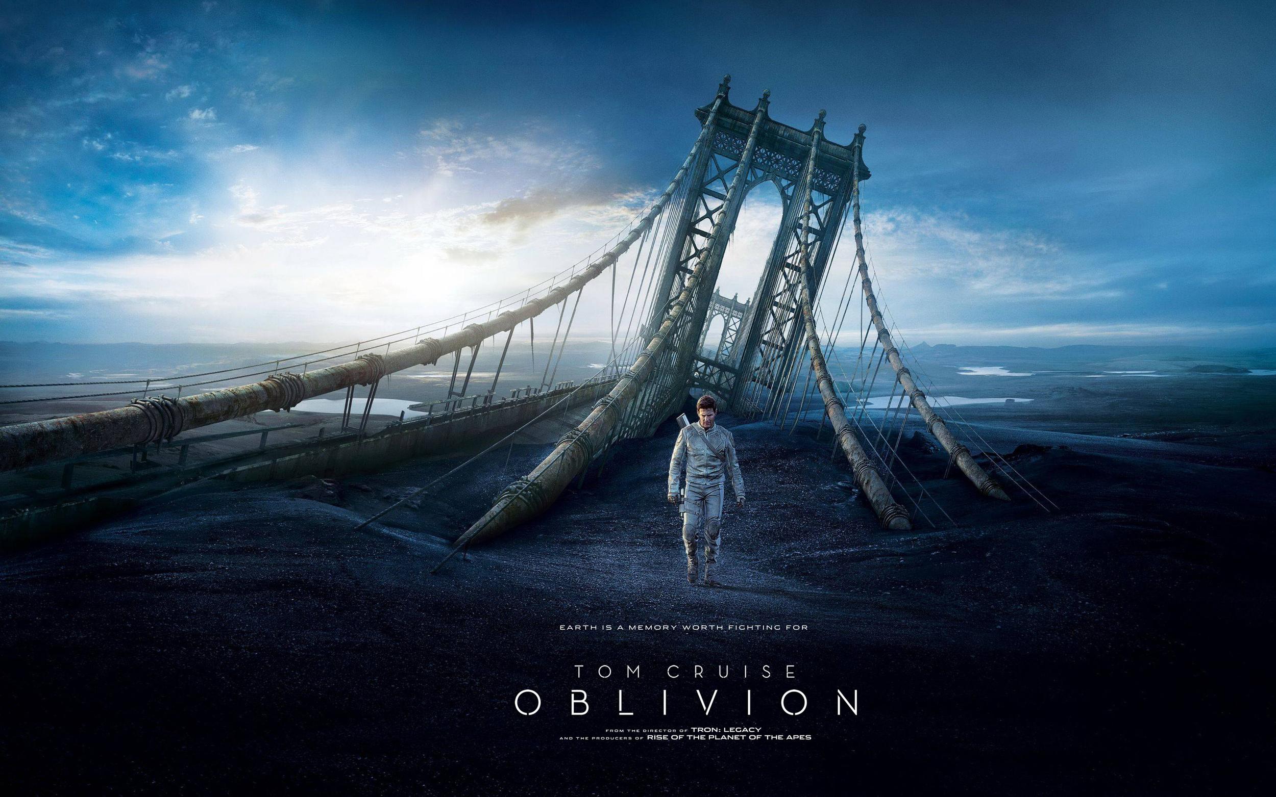 oblivion_movie_2013-wide.jpg