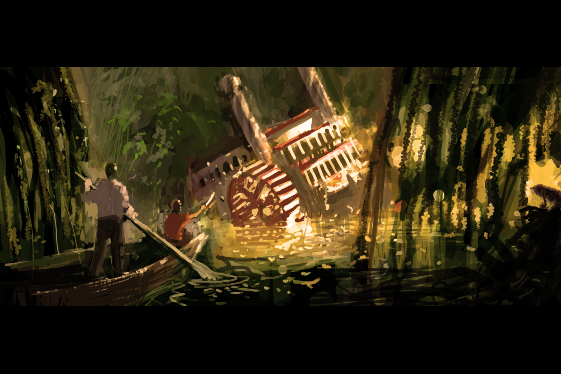 YPHSteamboat.jpg