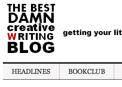 BestDamnCreativeWritingBlog.com