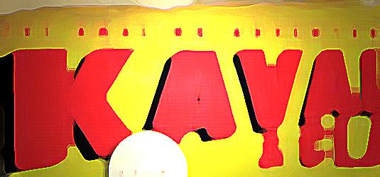 klay-banner