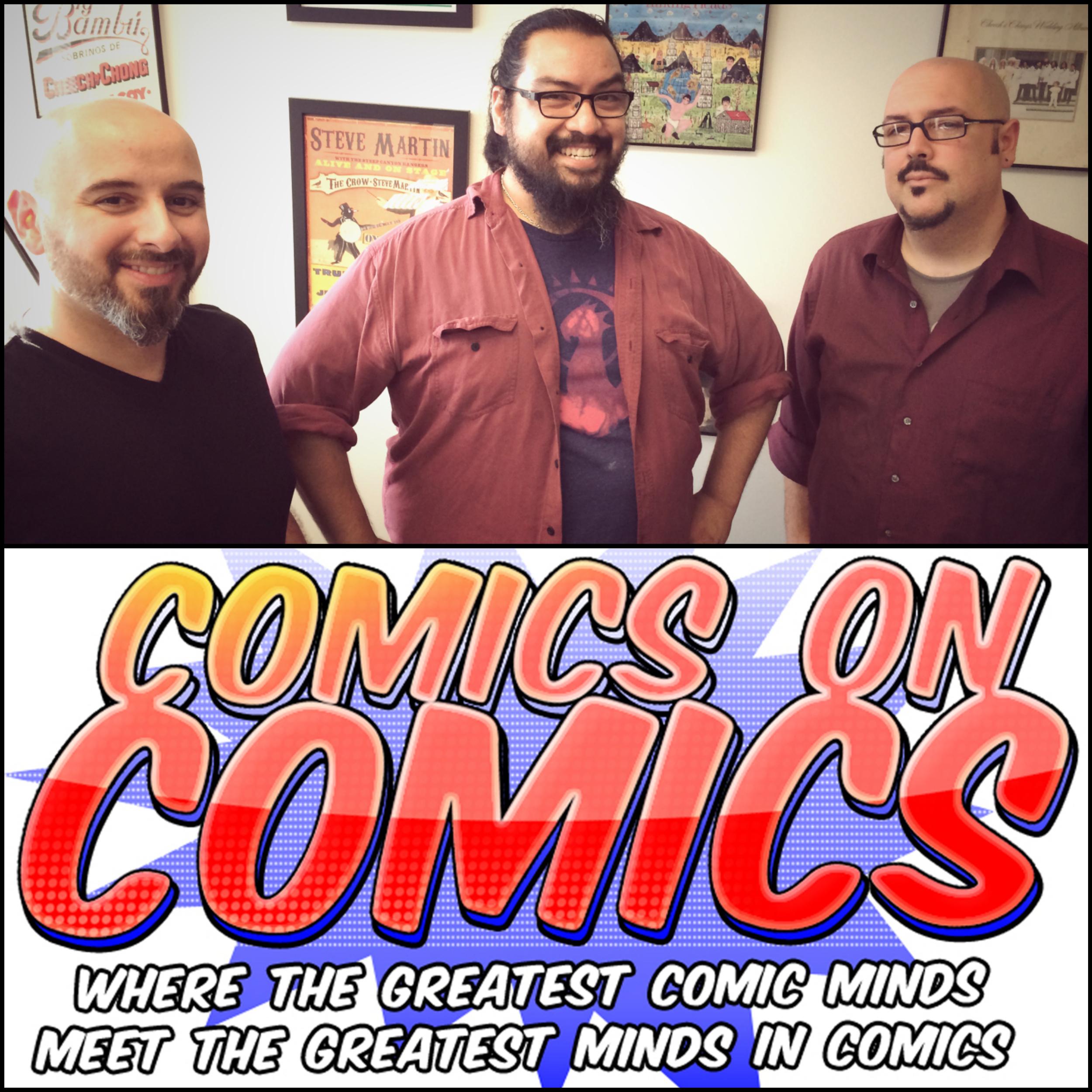 ComicsOnComics_Fotor_Fotor_Collage.jpg