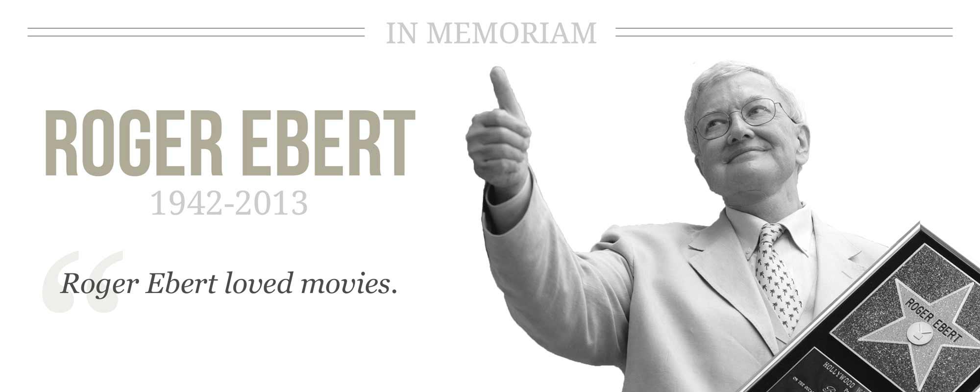ebert-banner.jpg