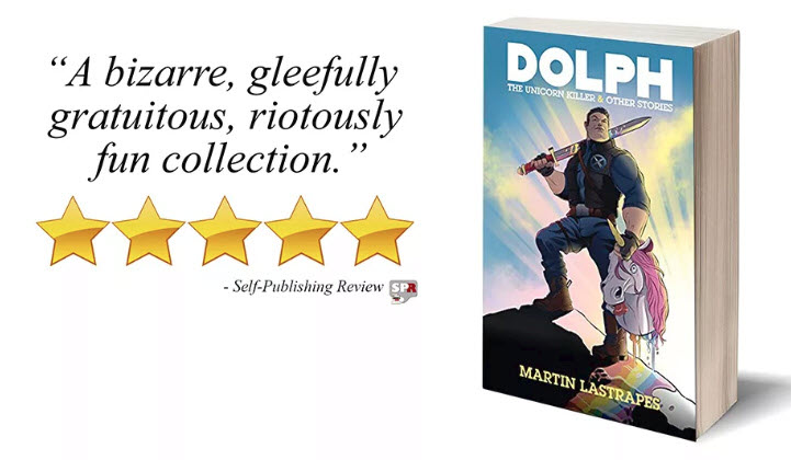 dolph review.jpg