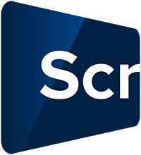 screenful_icon.png