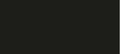 Logo, black (.png) 400 x 180 [ download ] Logo, black (.png) 1600 x 719 [ download ]