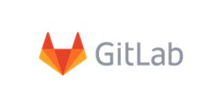 gitlab_logo2.png