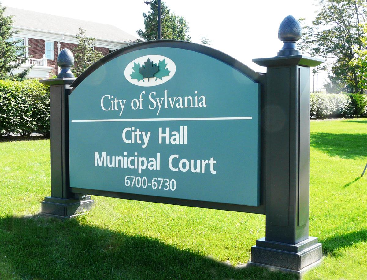 City Hall 2.jpg