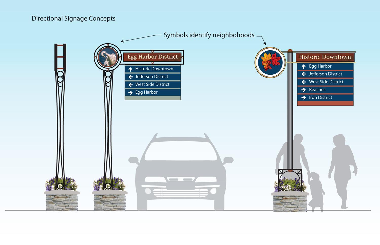 city_directional_sign.jpg