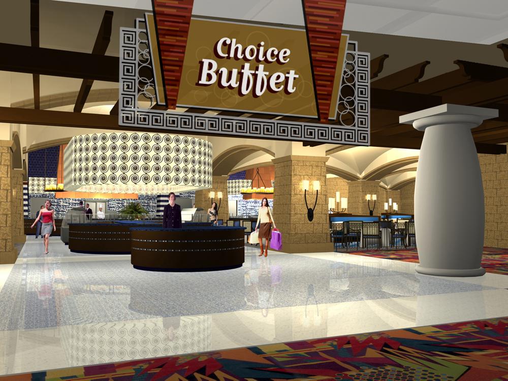 Choice Buffett.jpg