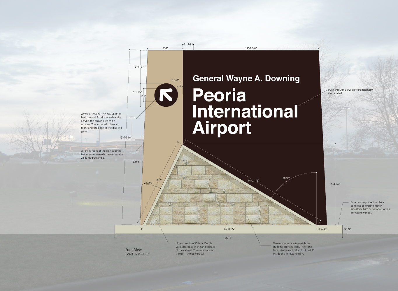 Airport Sign.jpg