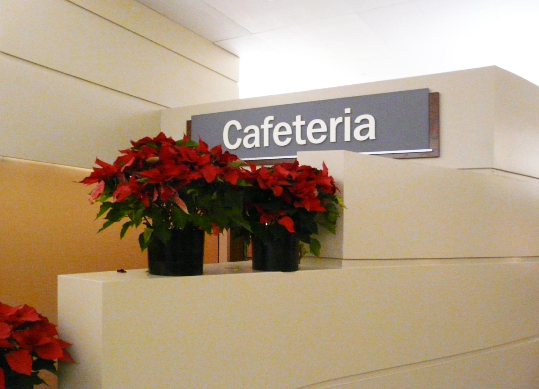hospital_cafeteria_sign.jpg