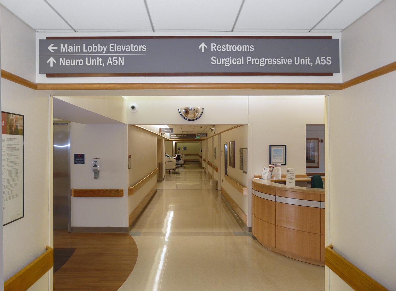 hospital_overhead_sign.jpg
