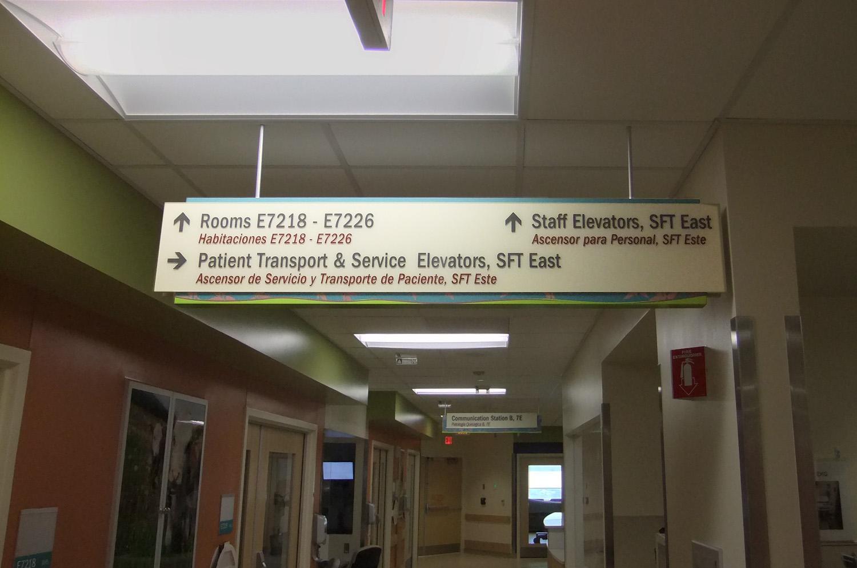 Hospital_ceiling_mounted_sign.jpg