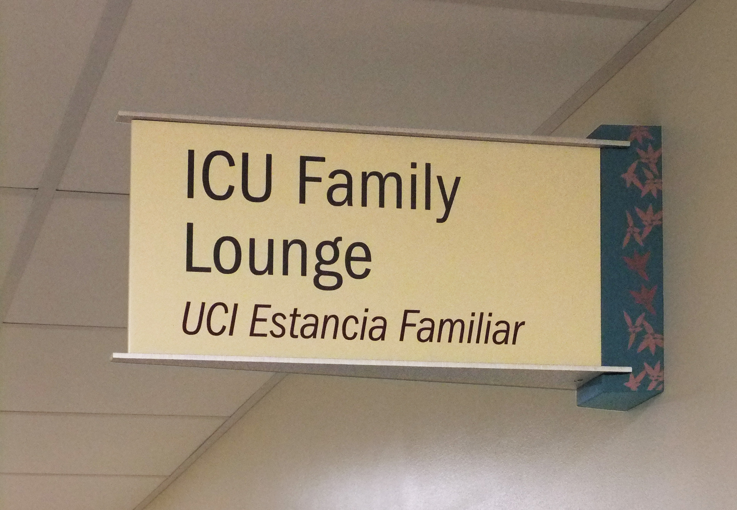 Hospital_projecting_sign.jpg