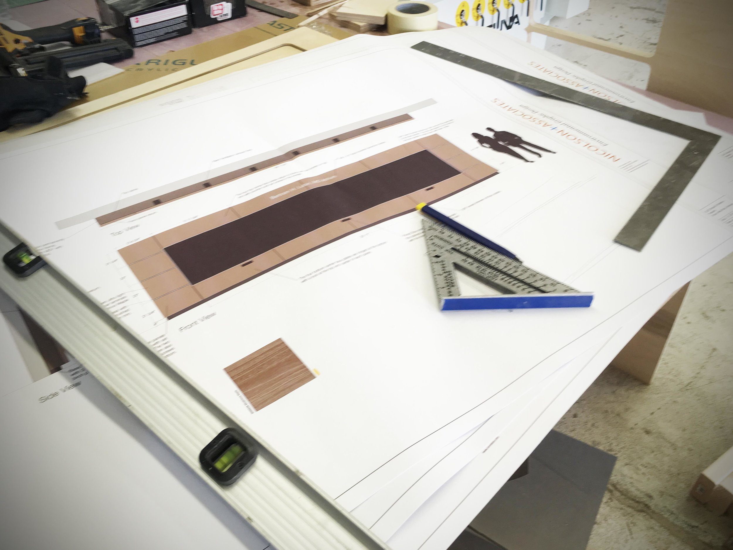 Designers - sign fabrication.jpg