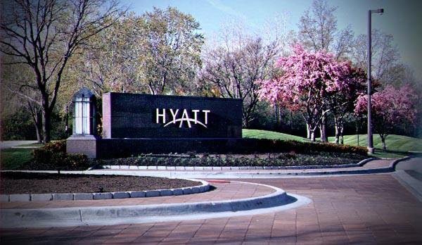 hyatt hotel signage1.jpg