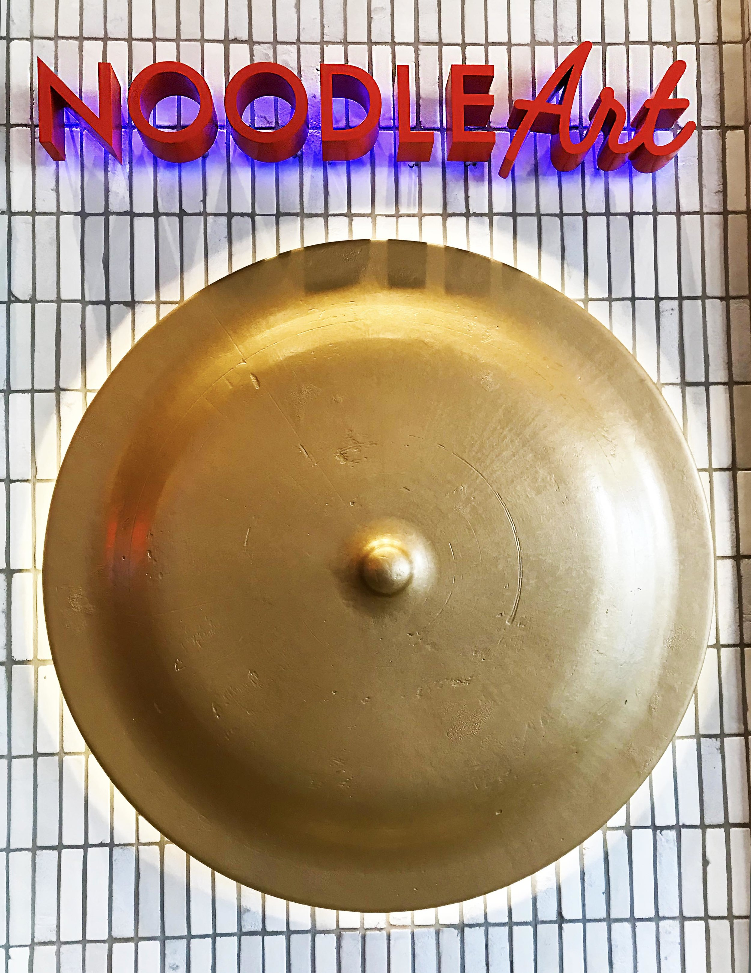 noodle art casino signs.jpg
