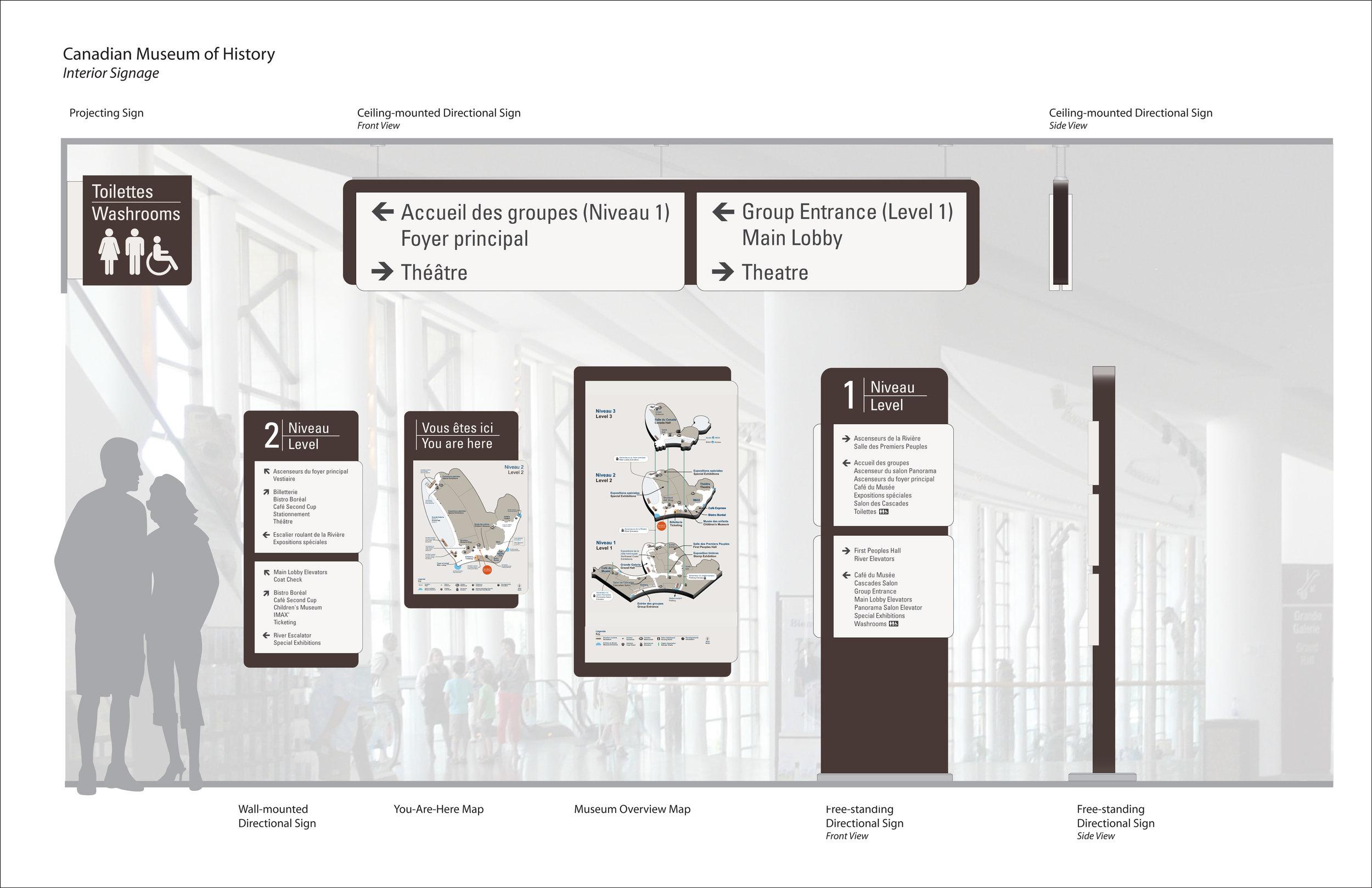 Museum_interior_signage.jpg