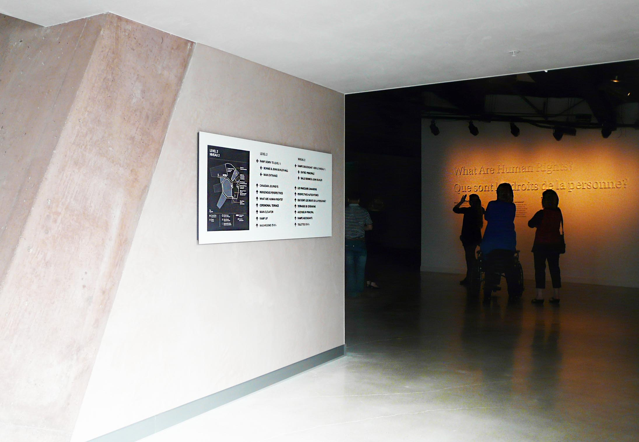 wayfinding signs in museum.jpg