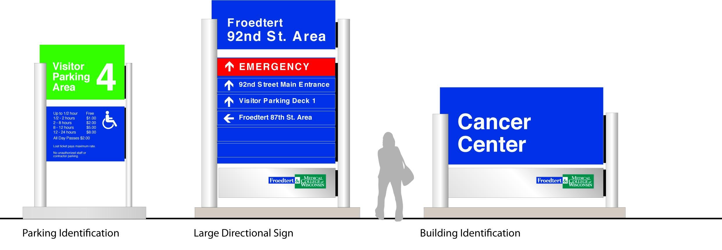 hospital wayfinding concept design.jpg