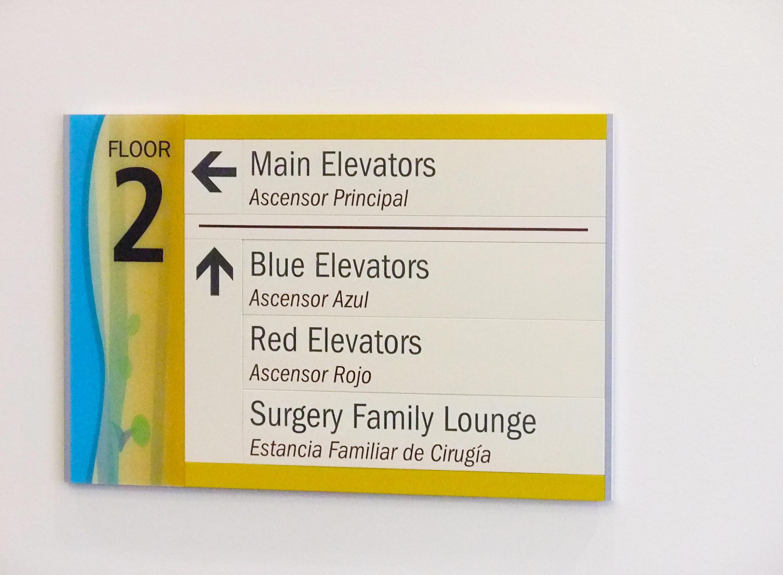 Museum sign design.jpg