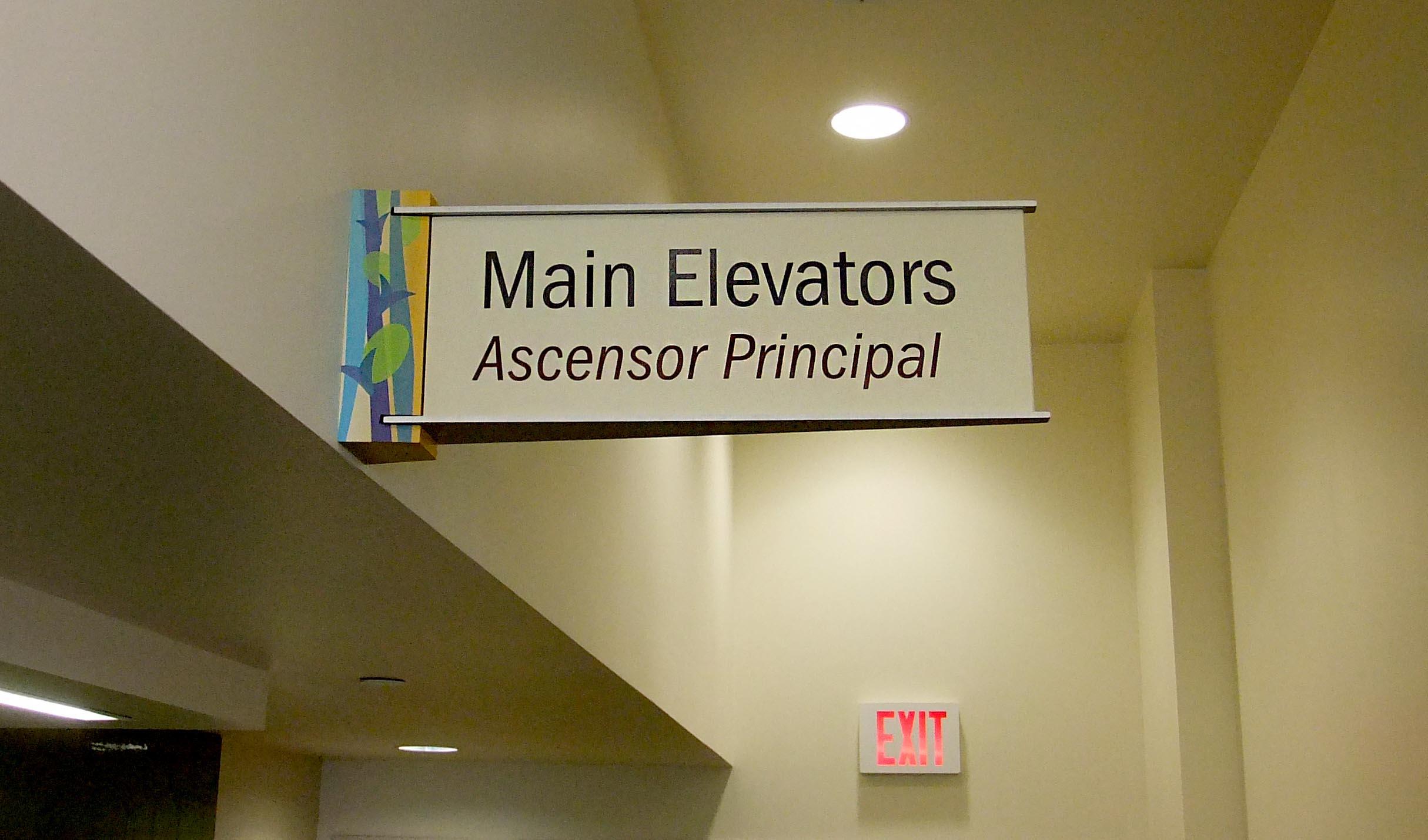 Elevator Hospital Signs.jpg