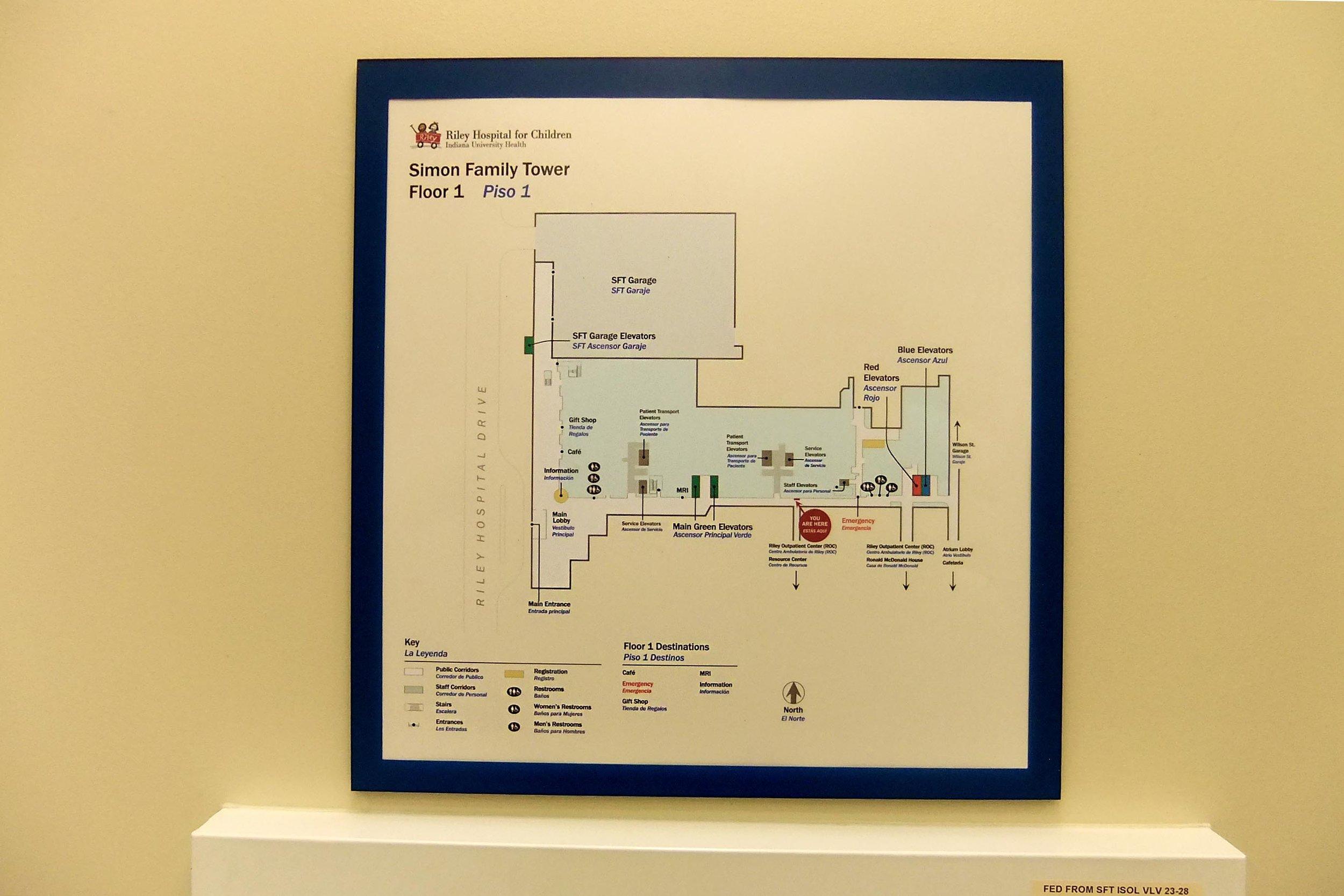 directional map - hospital.jpg