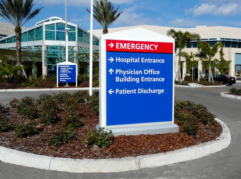 exterior hospital sign.jpg