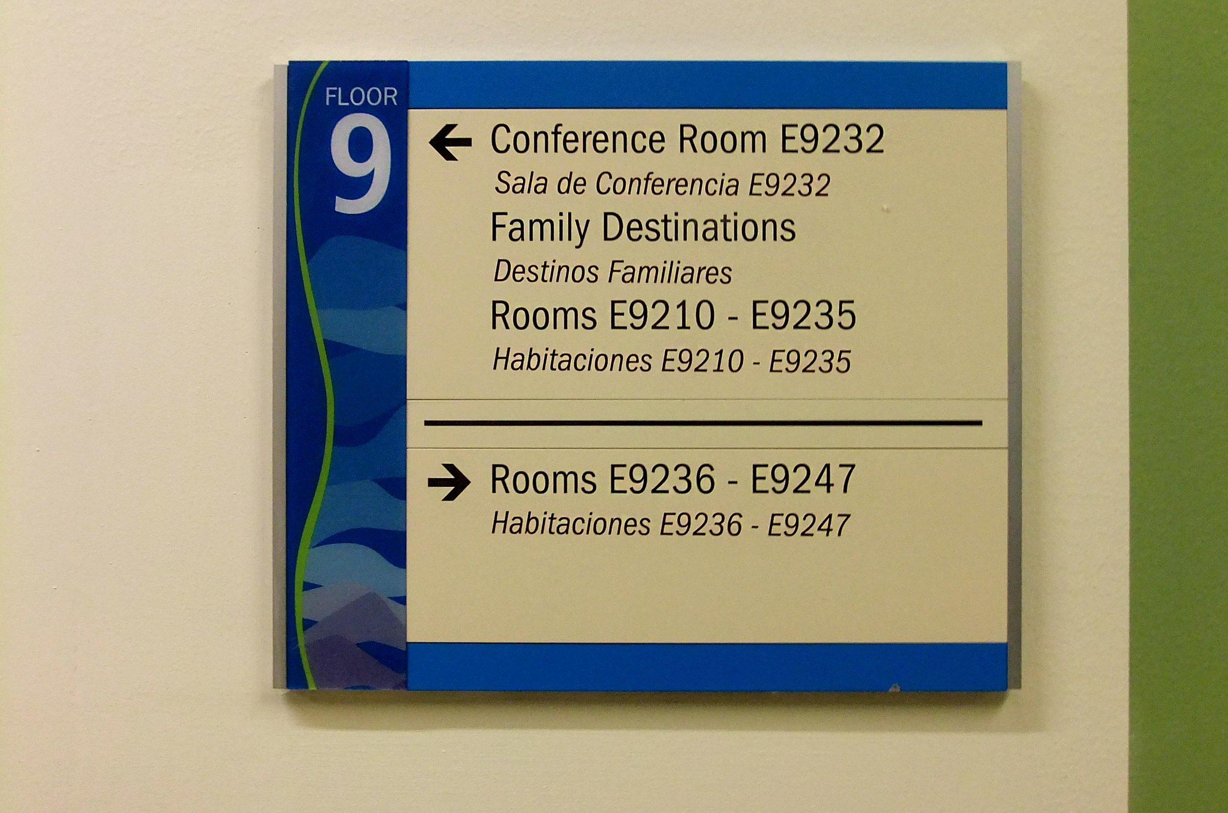 floor sign for hosptial.jpg