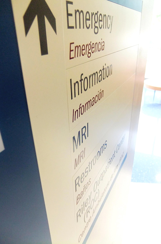 multi language hospital sign.jpg